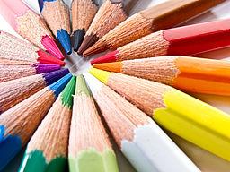 64_365_Color_Macro_(5498808099) (1)